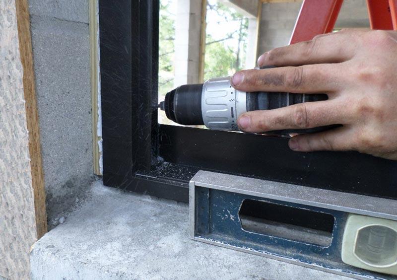 نصب-پنجره-دوجداره-روی-پنجره-قدیمی-0