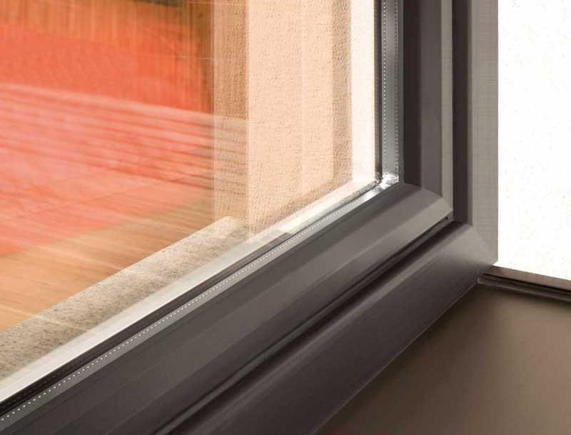 پنجره-دوجداره-رنگی