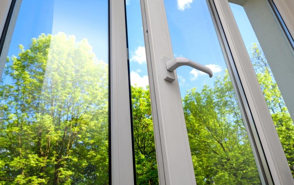 پنجره-دو-جداره