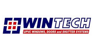 win-tech