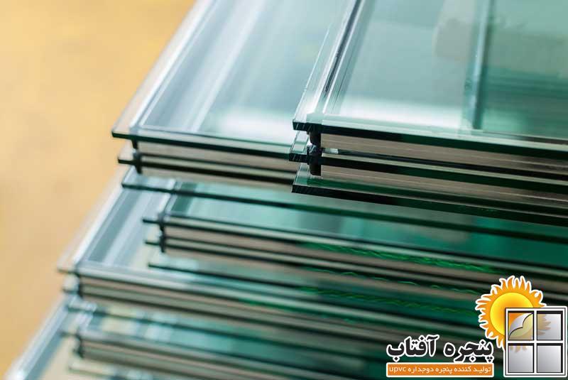 ساخت-شیشه-لمینت
