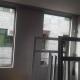 تعویض پنجره قدیمی با پنجره UPVC دوجداره