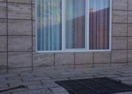 پنجره دوجداره UPVC در کرج