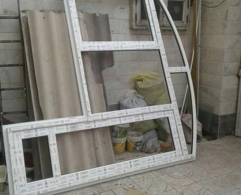 تعویض-پنجره-هلال