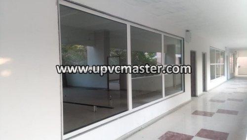 پنجره- دوجداره-ثابت-upvc-fixed-windows