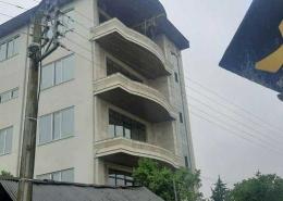 پنجره دوجداره UPVC در مازندران