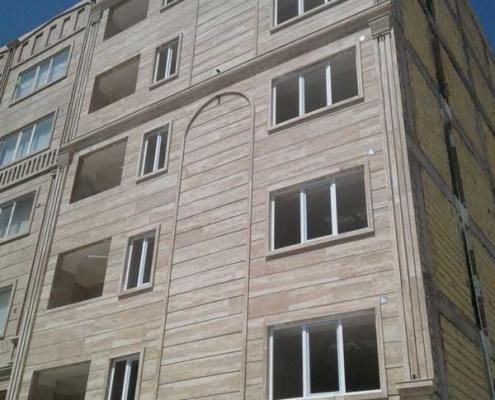 پنجره-دوجداره-در-کرج