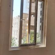 پنجره کشویی