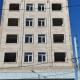 پروژه-پنجره-دوجداره